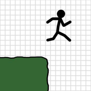 Doodle-Sprint-