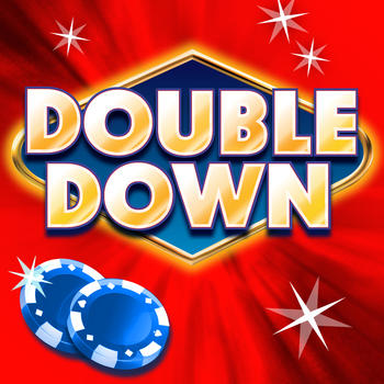 DoubleDown-Casino-Free-Slots-Video-Poker-Blackjack-and-More