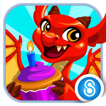 Dragon-Story-