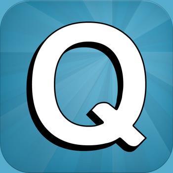 Duel-Quiz