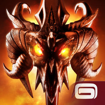 Dungeon-Hunter-4