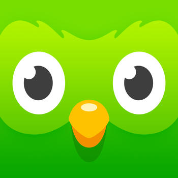 Duolingo-Learn-Languages-for-Free