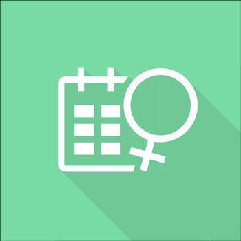 Easy-Period-Calendar-Kalendarzyk-Miesi-czny