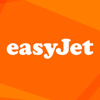 easyJet-mobile