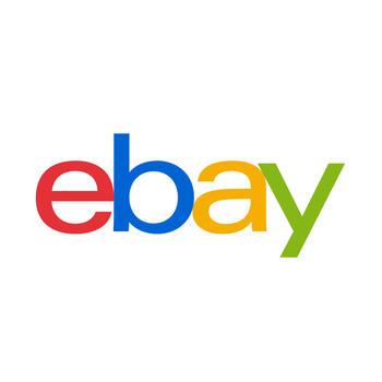 eBay-Fai-shopping-cerca-compra-e-vendi-I-migliori-affari-e-sconti-su-auto-abiti-gadget-e-altro-ancora-