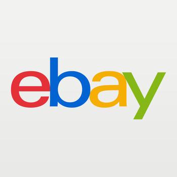 eBay-it