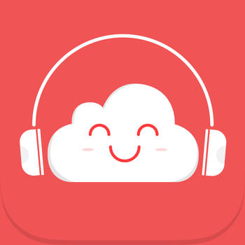 Eddy-Cloud-Music-Player-Streamer-Pro-create-personal-streaming-service-and-put-multiple-cloud-drives-into-one