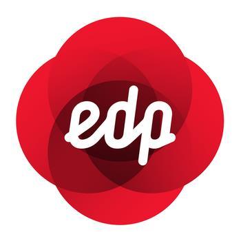 edponline