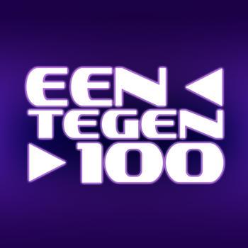 Een-tegen-100