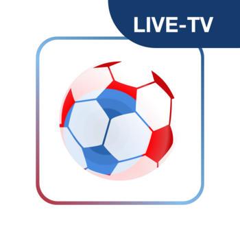 EM-2016-App-Live-TV-von-TV-de-Spielplan-und-Ergebnisse-aus-Frankreich
