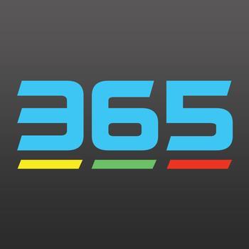 EM-2016-Spielplan-Fussbal-live-ticker-Livescore
