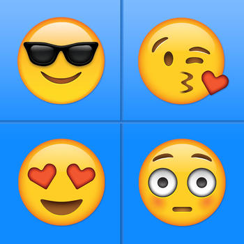 Emoji-Keyboard-2-Animated-Emojis-Icons-New-Emoticons-Stickers-Art-App-Free