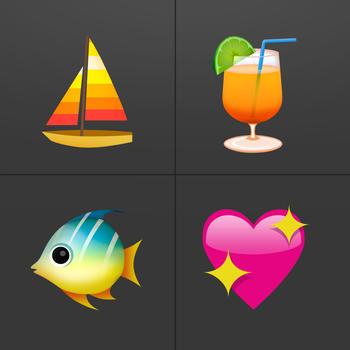 Emoji-per-iOS-8-Tastiera-Emoji-emoticon-animate-adesivi-font-carini-per-Facebook-WhatsApp-e-chat