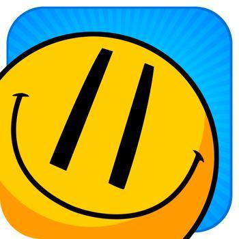 EmojiNation-Puzzles-emoji-engra-ados-