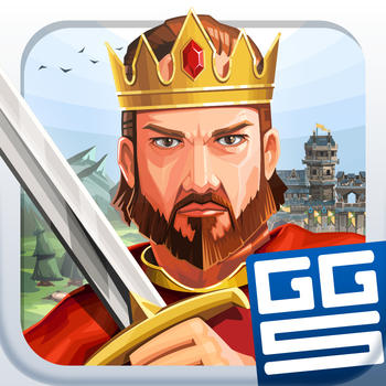 Empire-Four-Kingdoms-middle-age-MMO