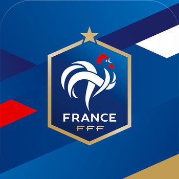 Equipe-de-France-de-Football-les-r-sultats-et-l-actu-des-Bleus