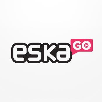 eskaGO-radio-tv-vod