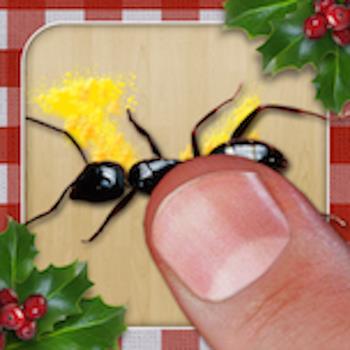 Esmaga-Formigas-Natal-Um-jogo-gratuito-da-Best-Cool-Fun-Games