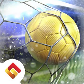 Estrela-de-Futebol-2016-Legenda-do-Mundo