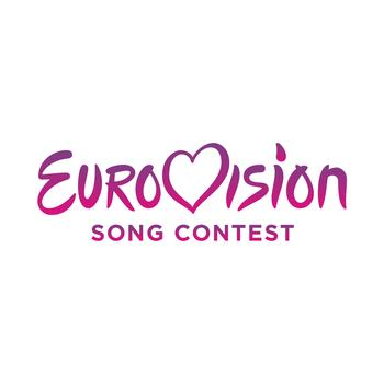 Eurovision-Song-Contest-The-Official-App