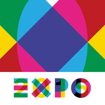 EXPO-MILANO-2015-Official-App