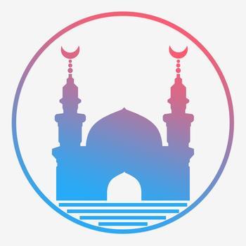 Ezan-Pro-Ramazan-S-r-m-Namaz-Vakitleri-K-ble