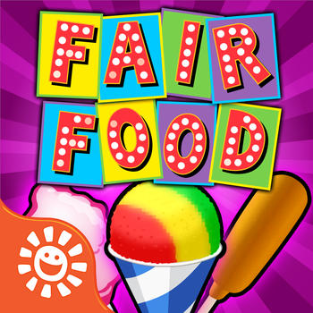 Fair-Food-Maker-Game-Make-Fair-Foods-and-Play-Free-Carnival-Games