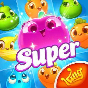Farm-Heroes-Super-Saga