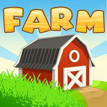 Farm-Story-