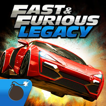 Fast-Furious-Legacy