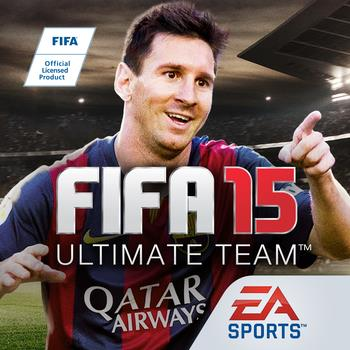 FIFA-15-Ultimate-Team-by-EA-SPORTS