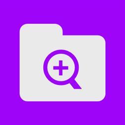 File explorer plus windows phone appstrides best apps