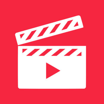 Filmmaker-Pro-Profesyonel-Video-D-zenleyici-ve-Kamera