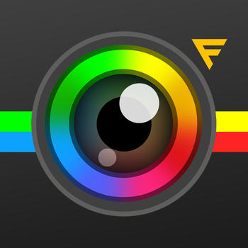 Filterra-Photo-Editor-Photoshop-Edit-for-Photos-Free