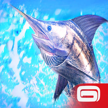 Fishing-Kings-Free-
