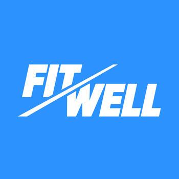 FitWell-G-nl-k-Egzersizler-ve-Diyet-Program-ile-Sa-l-kl-Beslenme-Zay-flama-ve-V-cut-Geli-tirme