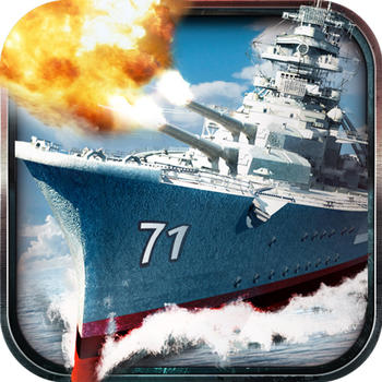 Fleet-Command