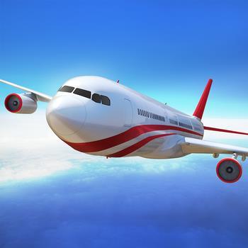 Flight-Pilot-Simulator-3D-Spass-Spiele-Kostenlos