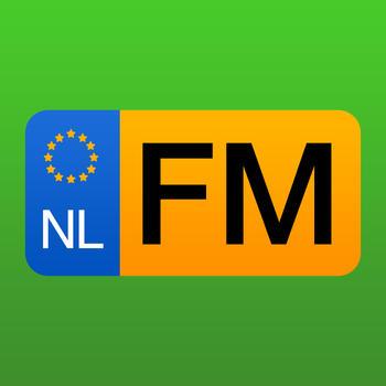 Flitsmeister-Verkeersinformatie-flitsers-files