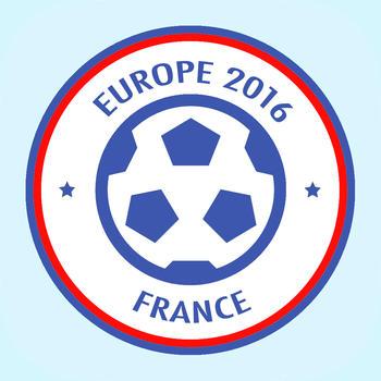 Francia-2016-Calendario-y-resultados-en-directo-de-la-Copa-de-Europa-Euro-2016-Edition