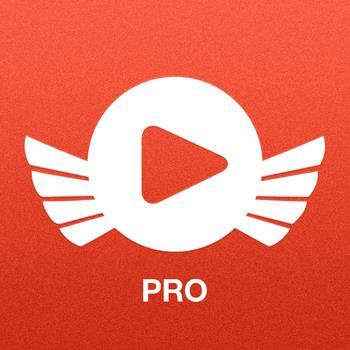 Free-iMusic-Plus-MP3-Musik-Player-und-Tube-Video-f-r-Youtube-Lieder-kostenlos