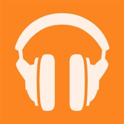 Free-Mp3-Music-Downloader-Player