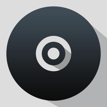 Free-Mp3-Stream-Manager-Music-Player