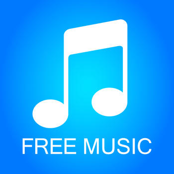 Free-Music-HQ-MP3-Streamer-and-Media-Player