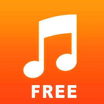 Free-Music-Mp3-Player-Streamer