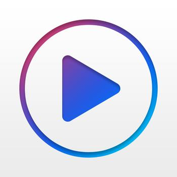 Free-Music-Player-for-YouTube-