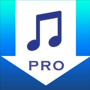 Free-Music-Player-Pro-Mp3-Music-Streamer-for-SoundCloud-and-Playlist-Manager-Download-Now-