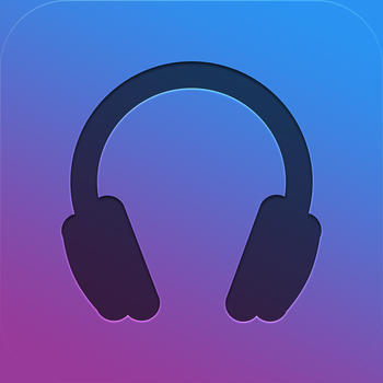 Free-Music-Pro-Mp3-Streamer-Playlist-Manager-and-Media-Player
