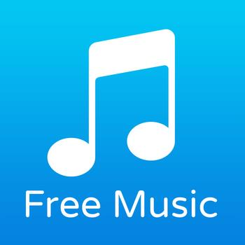 Free Music Streaming Mp3 Player Amp Manager File Audio