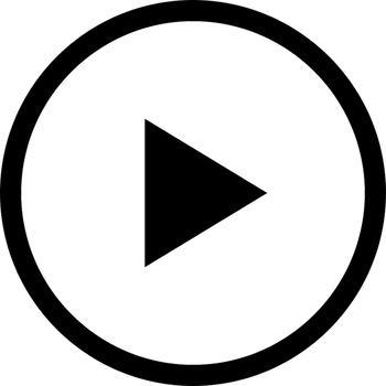 Free-Video-YouTube-Player-Streamer-and-Playlist-Manager